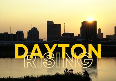 Dayton Rising
