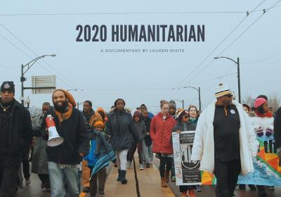 2020 Humanitarian